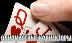 BtvIqHBIcAEWK-_