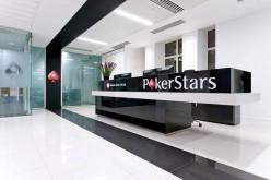 PokerStars доходчиво рассказали и показали как работает их ГСЧ!