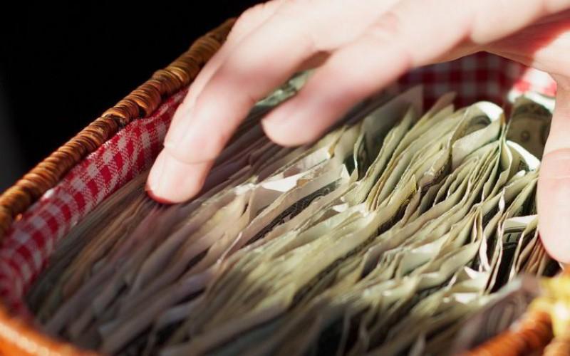 PokerStars будут конфисковать деньги с аккаунтов игроков, которые пытаются играть из Америки