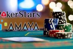 Amaya: В этом году запускается PokerStars Казино