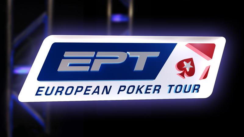 Золото, серебро и бронза – отныне Игрок года European Poker Tour будет избираться в трёх категориях