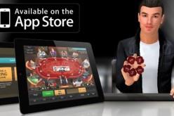 PKR выпускает новое мобильное приложение