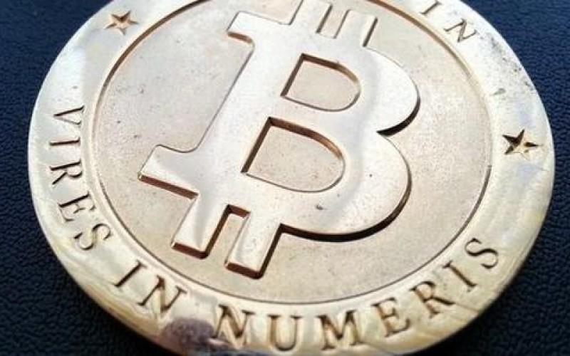 Покеристы играющие за биткоины платят меньше рейка