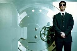 Что следует знать игрокам о безопасности их денег в онлайн-покер сетях