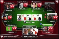 Умирает ли онлайн покер?