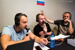ЕРТ Барселона: россиянин и белорус – финалисты Main Event (профайлы игроков)