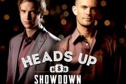 Виктор Блом и Гус Хансен будут биться в «Heads Up Showdown» на Full Tilt Poker