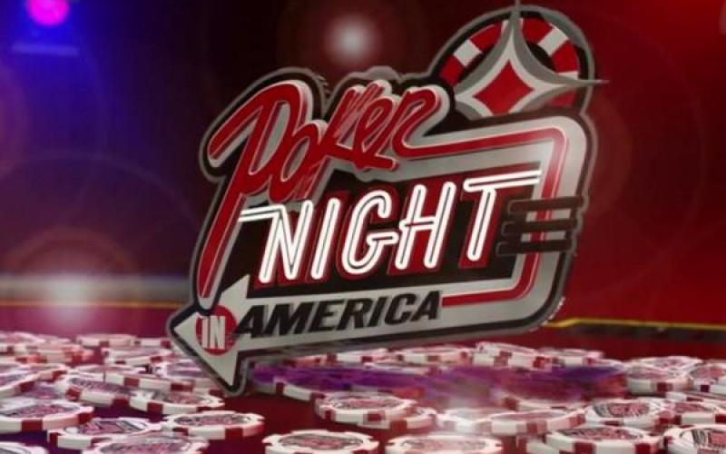 Новый эпизод Poker Night in America. Эпизод 7