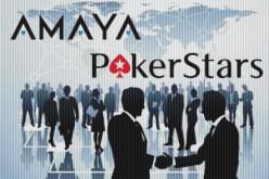 Amaya завершила приобретение PokerStars за $4,9 млрд