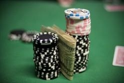 Айви и Кейтс внесли еще 2 миллиона долларов