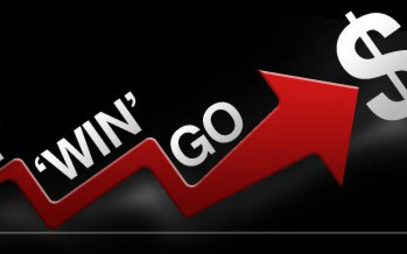 Sit n Go – Покерная нирвана