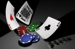 PokerStars провели исследование медиа-умений игроков в покер