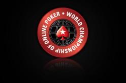 WCOOP-2014 объявлен, сателлиты на турниры мечты стартовали!