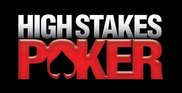 WCGRider выиграл в покер $278к у Denoking