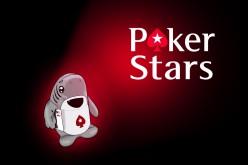 PokerStars начали разрывать контракты с аффилейтами