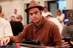 Интервью с покер профессионалом Глебом «Psyhoagromor» Ковтуновым