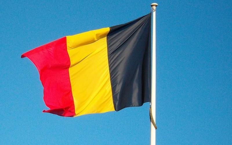 Бельгийские покеристы будут платить 75% налога