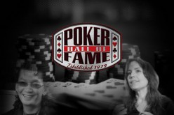 Финалисты голосования Poker Hall of Fame 2014 и те, кто снова «пролетел»