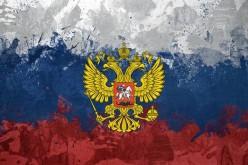 Онлайн-покер станет легальным в России в 2015 году?