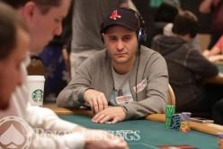 Советы по покеру: 5 важных привычек необходимых начинающим игрокам в покер