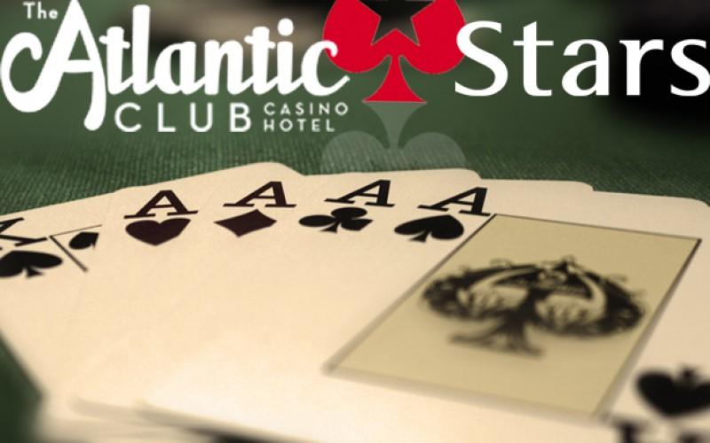 PokerStars продолжают занимать новые позиции на мировом рынке