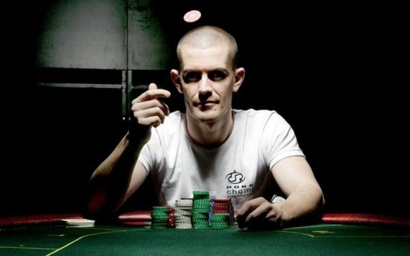 25 интересных фактов о самых крутых покеристах