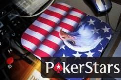 В октябре PokerStars полностью возвращается в США