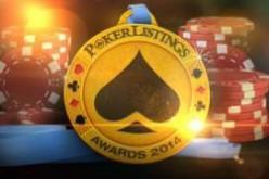Награды премии Spirit of Poker Awards 2014 нашли своих победителей