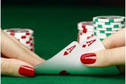 Топ 5 самых успешных покеристок