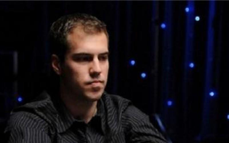"""Кайл Рэй выиграл $251k у """"Isildur1"""""""