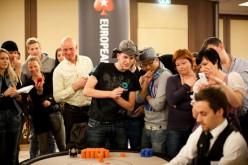 Покерные талисманы и «суеверная статистика». Верить или нет?