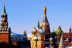Почему в России никогда не легализуют покер