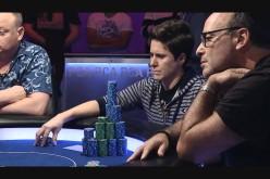 Видео: Финал PCA Супер Хай Роллеров 2014