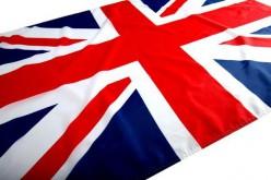 PokerStars : Как британцы решили вопрос легализации онлайн-покера