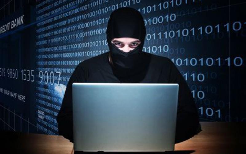 «Честный» Хакер или как украсть $300к у покеристов и вернуть их обратно
