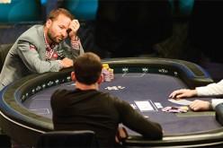 Великие раздачи в покере: решение на 7 миллионов