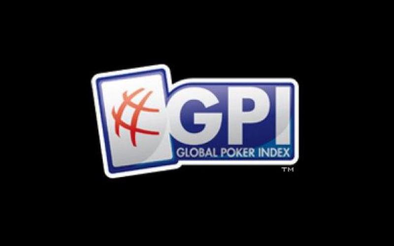 Россия наступает: покерный рейтинг Global Poker Index