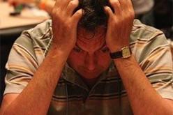Покерные теллсы: мгновенные ставки и их значение