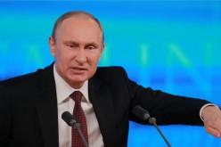 В случае «чрезвычайной ситуации» русским игрокам могут отключить доступ к покерным сайтам