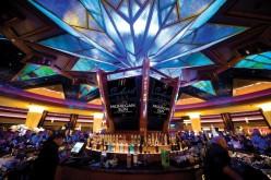 Мужчину судили за обман казино в размере 100 долларов