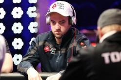 Покер-рум не продлил контракт с Марселем Луске и Джо Кадой