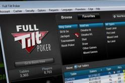 Британский онлайн покер: Full Tilt и Unibet не будут сокращать ВИП-программы
