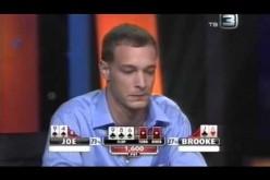 видео: MillionDollar.Challenge.s02e03.
