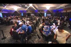 видео: Европейский покерный тур Сезон 10 / European Poker Tour 10 / EPT10 (Эпизод 08)