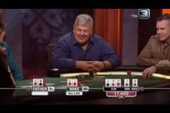 видео: MillionDollar.Challenge.s01e05.