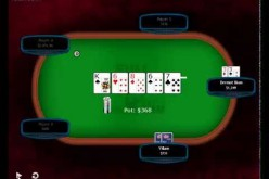 Порядочное видео: Guess the Hand – Dermot Blain No Limit Hold'em
