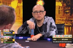 Aussie Millions 2014 [High Stakes Cash Game] Ep02