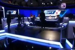видео: Европейский покерный тур Сезон 10 / European Poker Tour 10 / EPT10 (Эпизод 09)