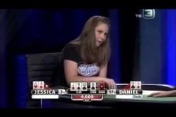видео: MillionDollar.Challenge.s02e01.
