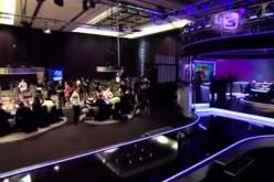 Видео: PCA 2014 Покер Турнир Супер Хай Роллеров на Багамах